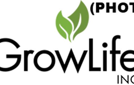 GrowLife, Inc. (PHOT)