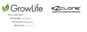 GrowLife and EZ-Clone