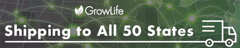 GrowLife, Inc. Adds Vice President of Consumer Division to Leadership Team as E-Commerce Platform Expands