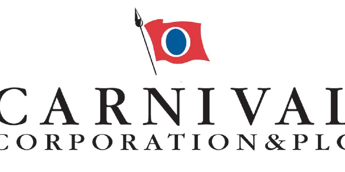 Carnival Corporation & plc Reports Summary First Quarter Results
